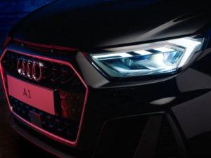 Audi-se-lance-sur-spotify