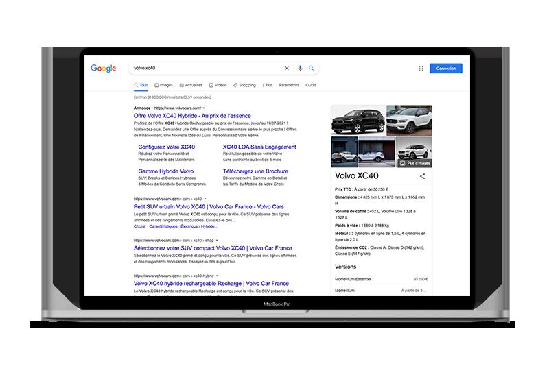 publicite-moteur-recherche-constructeur