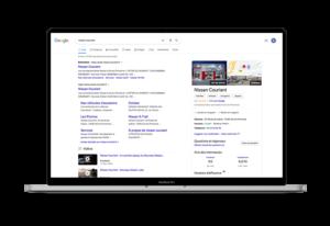 publicite-moteurs-recherche-concessions