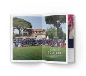swale-creation-magazine-evenements