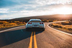 vehicule-road-karita