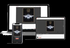 creation-magazine-constructeur-responsive
