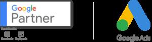 logos-google